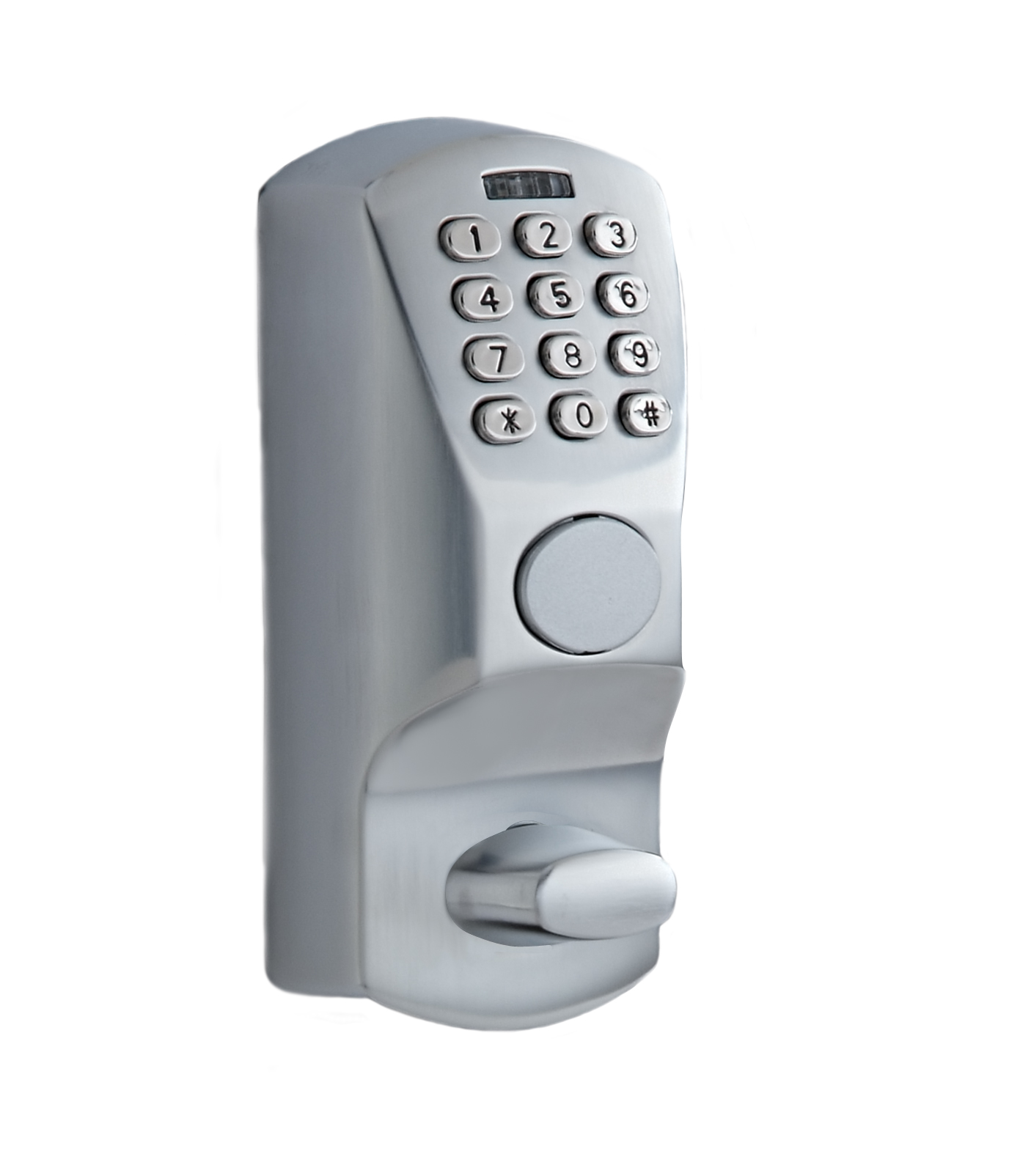 categorized doors locks today the itouchless matic in fingerprint code lock market best door bio for keypad